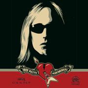 Tom Petty masturbandose al viento - Página 2 Tom_Petty-The_Vic_Chicago(cover)