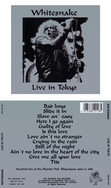 1987 Whitesnake-Live_In_Tokyo